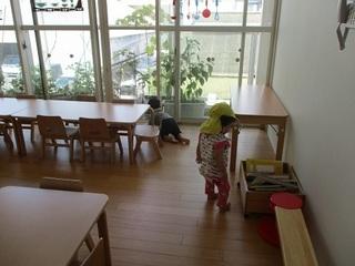 7月ブログ�A写真1.JPG